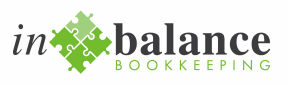 In Balance Bookkeeping